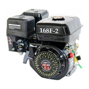 168-f2brait.png