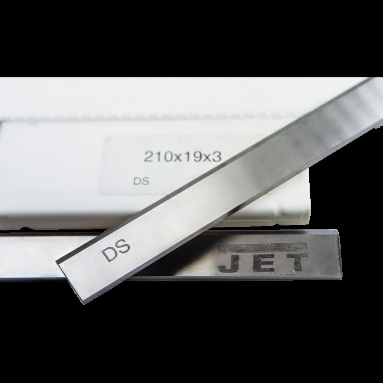 DS210.19.3