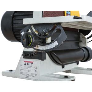 JDS-12X-M_10000490M_det (4)
