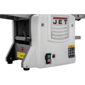 JPT-8B-M_707400M_det (3)