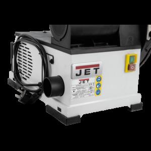 JSG-64_10000890M_det (1)