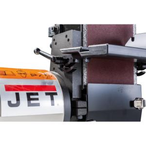 JSG-96_708595_det (5)
