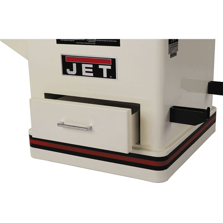 JTAS-10_708680-RU_det9
