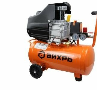 kompressor-kmp-230-24_f.jpg