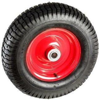 Камерные колеса для тачек