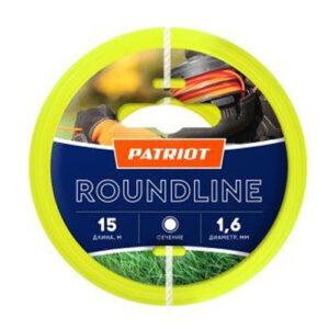 r_trim_roundline.jpg