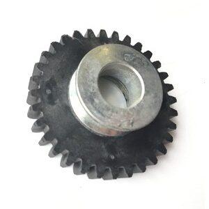 shkiv-zadnego-hoda-bolshoj-plastik-65-kultik.400×400