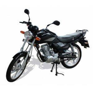 22572_mototsikl-lifan-lf150-13.jpg