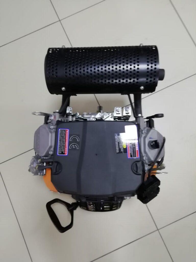 a7ebdb71-1ea3-43f0-a0b9-4788c1cc8043