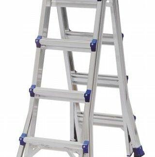 Лестницы многофункциональные
