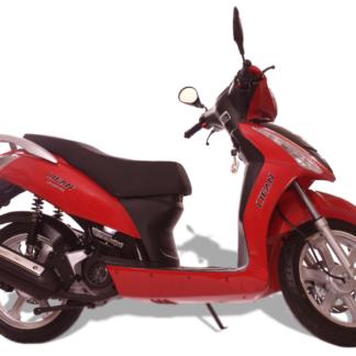 lifan-lf125t-9r_800x601.png
