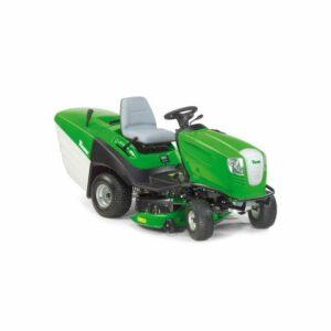 Traktor-Viking-MT-6112-C_1_.jpg