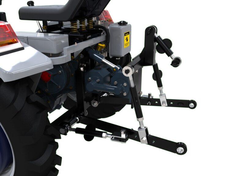 adapter-trehtochechnyj-k-minitraktoru-skaut-t-25_1551428161.jpg