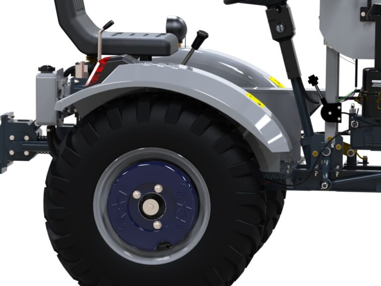 komplekt-ballastov-utyazhelitelej-dlya-traktora-skaut-t-15-t-18-116-kg_1547129500.jpg