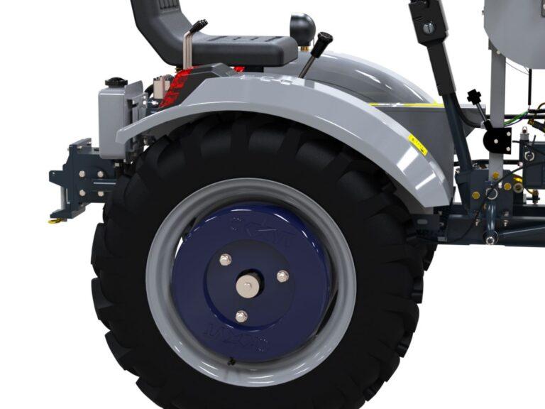 komplekt-ballastov-utyazhelitelej-dlya-traktora-skaut-t-25-124-kg_1547478257.jpg