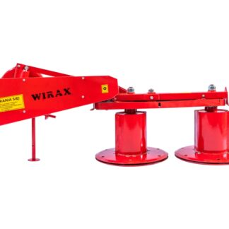 kosilka-rotornaya-wirax-1-25-k-traktoru_1558340124.jpg