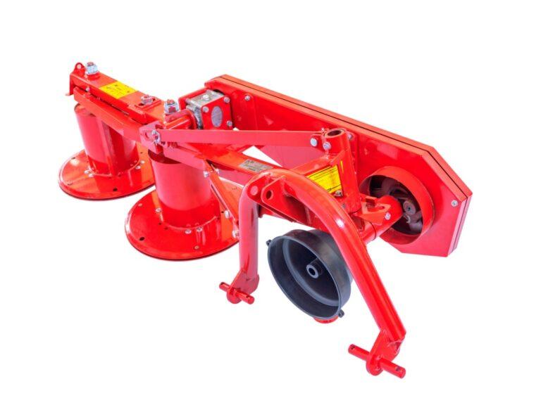 kosilka-rotornaya-wirax-1-25-k-traktoru_1558340125.jpg