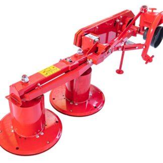kosilka-rotornaya-wirax-1-25-k-traktoru_1558340127.jpg