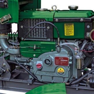 minitraktor-fajter-f-15_18.jpg