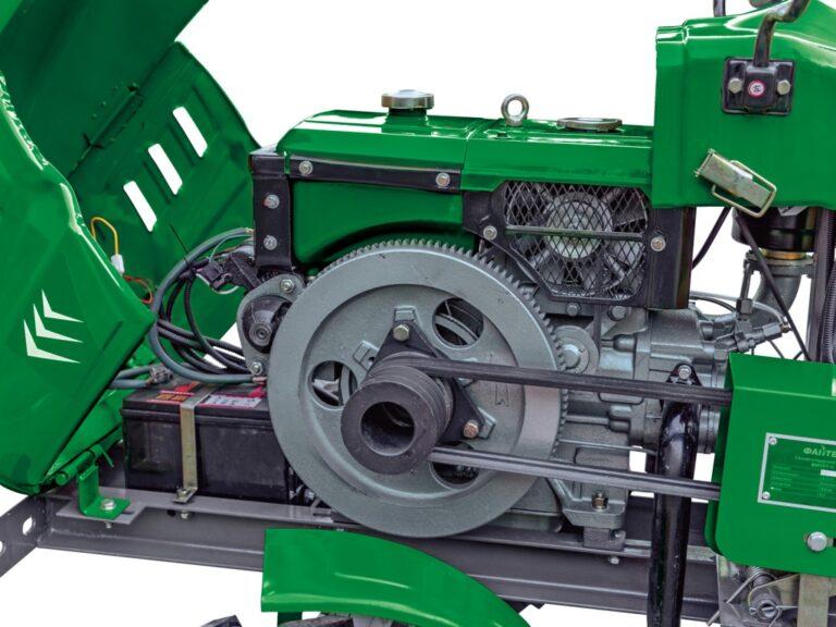 minitraktor-fajter-f-15_19.jpg