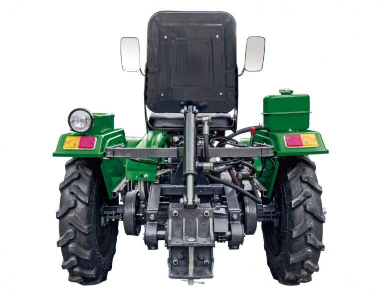 minitraktor-fajter-f-15_21.jpg