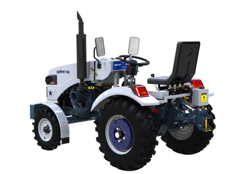 minitraktor-skaut-t-18-s-pochvofrezoj_1549458023.jpg