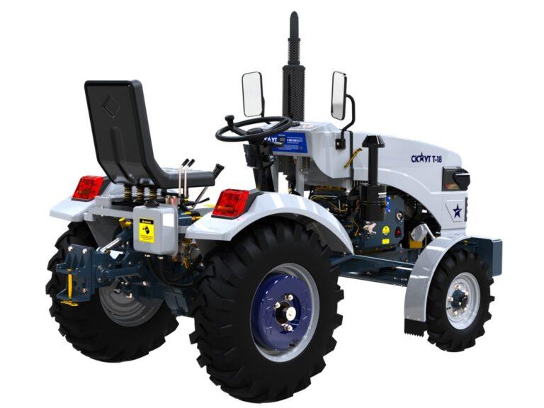 minitraktor-skaut-t-18-s-pochvofrezoj_1549458024.jpg