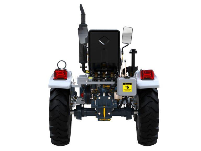 minitraktor-skaut-t-18-s-pochvofrezoj_1549458025.jpg