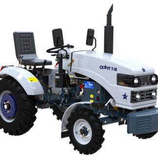 minitraktor-skaut-t-18-s-pochvofrezoj_1549458026.jpg