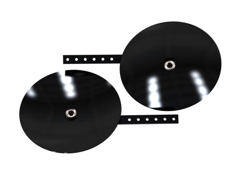 okuchnik-diskovyij_3.jpg