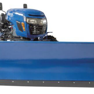 otval-dlya-traktorov-skaut-t-25_8.jpg