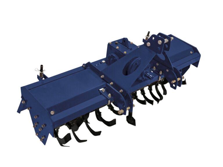 pochvofreza-1gn-180-k-traktoru_1561968430.jpg