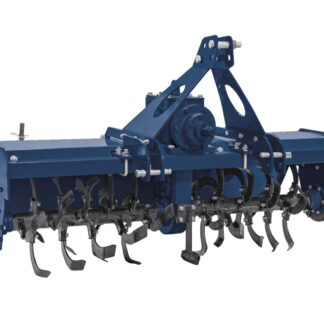pochvofreza-1gn-180-k-traktoru_1561968431.jpg