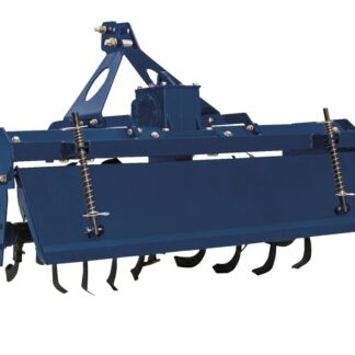 pochvofreza-1gn-180-k-traktoru_1561968435.jpg