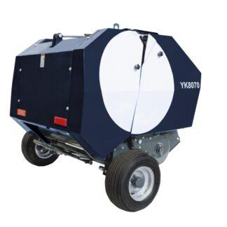 press-podborshhik-rulonnyij-navesnoj-k-traktoru-yk8070_1563357366.jpg
