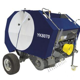press-podborshhik-rulonnyij-navesnoj-k-traktoru-yk8070_1563357381.jpg