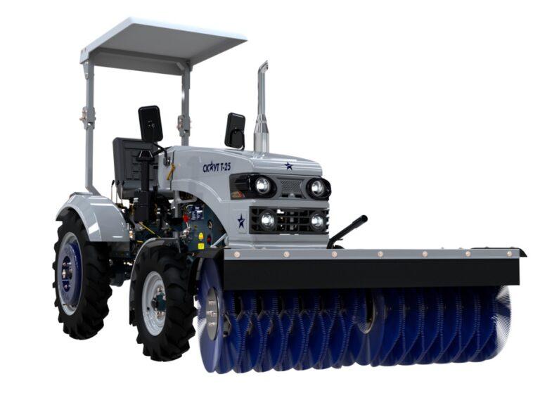 shhetka-podmetalnaya-navesnaya-k-traktoru_1553517844.jpg