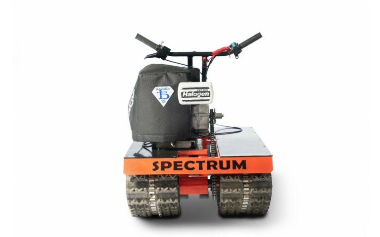 spektrum-28229-1200×750.jpg