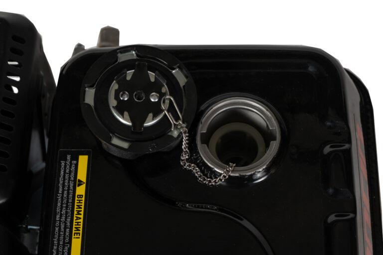 FX305383