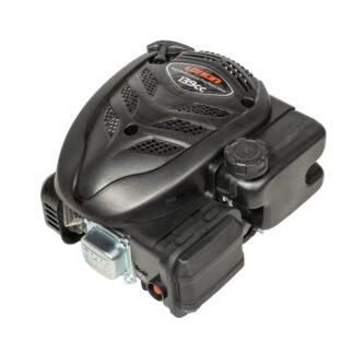 FX305437