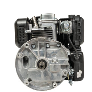 FX305447