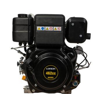 FX305543