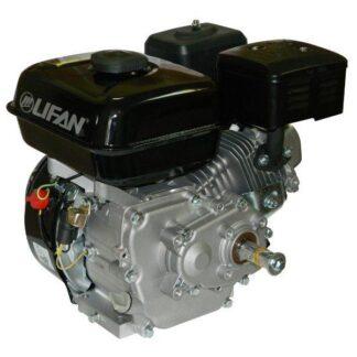 lifan-168-f-2l.jpg