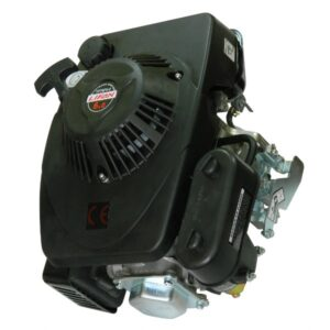 lifan-1p70fv-c-2.jpg