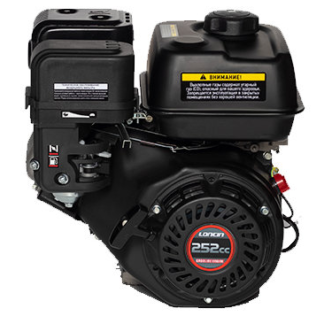 loncin-lc175f-2.png