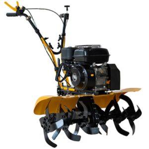 huter-gmc65.400×400.jpg