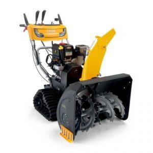 ST5266PBTRAC_18287212_full1-ecommerce-auto_width_1000