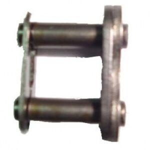 tran127_350x350