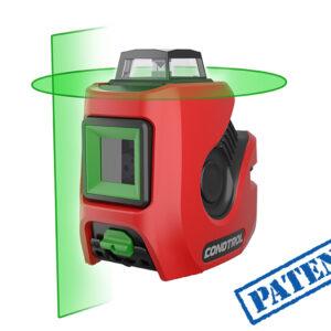neo-g1-360-_patent_640x840.jpg