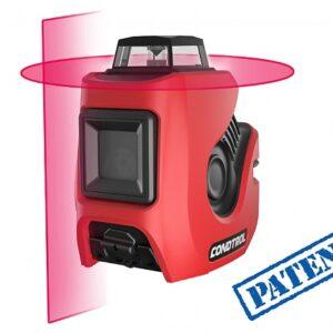 neo-x1-360_001_640x840_patent.jpg